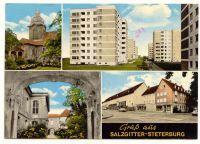 Postkarte6_1980