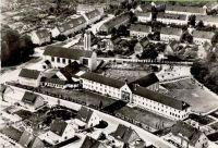 Postkarte_Kloster_Steterburg