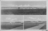 Siedlung_dreigeteilt_1940