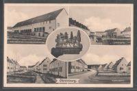 Steterburg1940