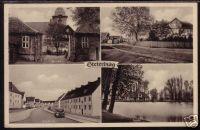 Steterburg1941