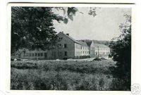 Steterburg1950