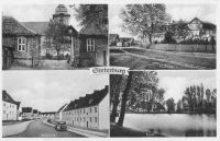 Steterburg_Ahorn_Kirche
