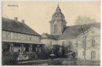 Thiede1912