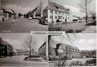 breslauer-langehecke_k