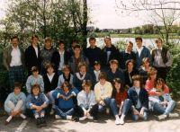 1987_10a_Liess