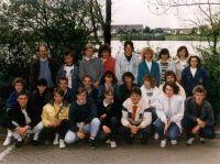 1987_10b_Ruesing