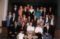 1994_10a_Lausmann
