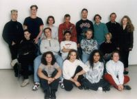 1995_10a_Buhse