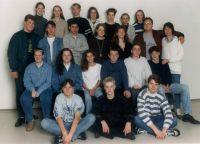 1995_10b_Becker