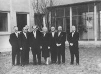 1964-1966