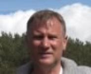 Bernds Avatar