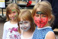 Sommerfest_2015_10
